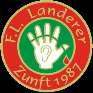Franz Lucas Landerer-Zunft